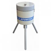 Спектрометры-радиометры