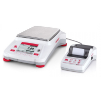 Прецизионные весы OHAUS AX8201 (AX8201/E)
