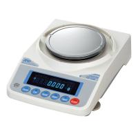 Весы лабораторные AND DL-120