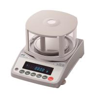 Весы лабораторные AND DL-120WP