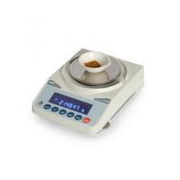 Весы лабораторные AND DL-2000