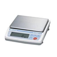 Весы лабораторные AND EK-12KI