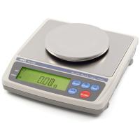 Весы лабораторные AND EK-610I