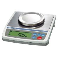 Весы лабораторные AND EW-150I