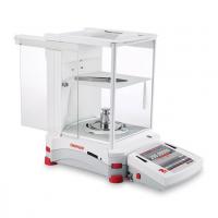 Весы аналитические OHAUS EX125 (EX125D)