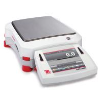 Прецизионные весы OHAUS EX6201