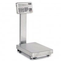 Весы платформенные ViBRA FS 100K1G-I02 (I03)