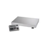 Весы платформенные ViBRA FS 150K1GF-I02 (I03)
