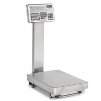 Весы платформенные ViBRA FS 30K0.1G-I02 (I03)