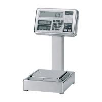 Весы платформенные ViBRA FS 3202-I02 (I03)