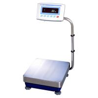 Весы лабораторные AND GP-12K