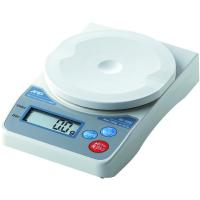 Весы порционные AND HL-200i