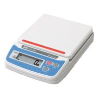 Весы порционные AND HT-500