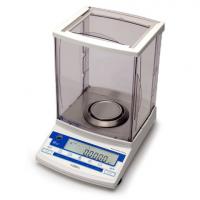 Весы аналитические VIBRA HT 224CE (224RCE)