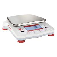 Весы лабораторные OHAUS NVL511