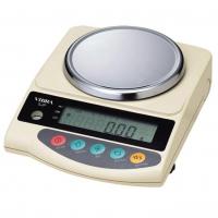 Весы лабораторные ViBRA SJ 1200CE