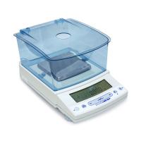 Весы лабораторные ВЛЭ-223C