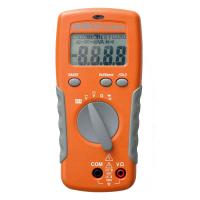 Мультиметр цифровой APPA 61