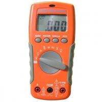 Мультиметр цифровой APPA 62