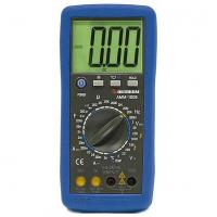 Мультиметр цифровой АКТАКОМ AMM-1008