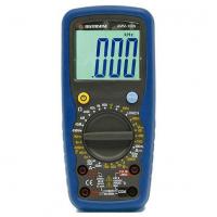 Мультиметр цифровой АКТАКОМ AMM-1009