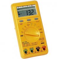 Мультиметр цифровой АКТАКОМ АМ-1092