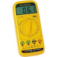 Мультиметр цифровой АКТАКОМ АМ-1180