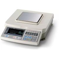 Весы счетные AND FC-500SI